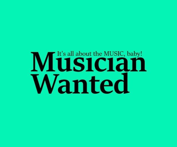musician wanted logo jpg